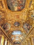 Frankrijk, Parijs Royalty-vrije Stock Fotografie