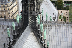 Frankrike Arkivfoton