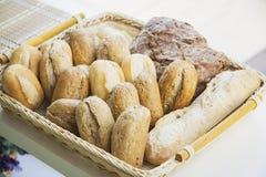 Französische Bäckerei #12 Stockfotos