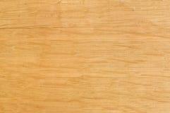 Französische Eichen-Fass-Holz-Beschaffenheit Stockbilder