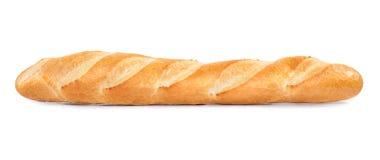 Französisches Stangenbrot Lizenzfreies Stockbild