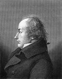 Franz Joseph Gall Stock Images