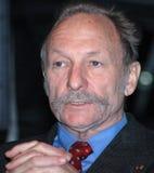 Franz Xaver Kroetz Immagini Stock