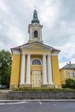 Franzensbad Fotografía de archivo