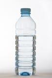 Frasco da água Imagens de Stock Royalty Free
