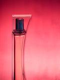 Frasco do perfume Fotos de Stock