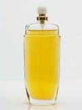Frascos de perfume Imagem de Stock