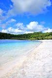 Fraser Island, Australia Stock Photography