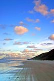 Fraser Island, Australia Royalty Free Stock Photography