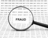 fraud fotos de stock royalty free