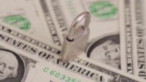 Fraudes financeiras vídeos de arquivo