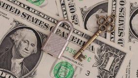 Fraudes financeiras filme