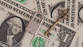 Fraudes financieros metrajes