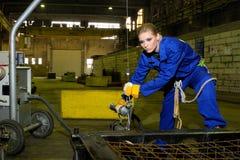 Frauenfunktion lizenzfreies stockfoto