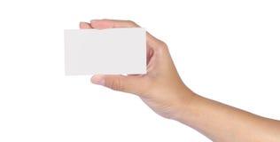 Frauenhände eingestellt von der Handholding Lizenzfreies Stockbild