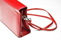 Frauenhandtasche Lizenzfreies Stockbild