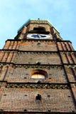 Frauenkirche, Μόναχο, Γερμανία Στοκ εικόνες με δικαίωμα ελεύθερης χρήσης