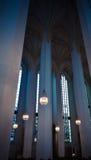 Frauenkirche Imagem de Stock Royalty Free