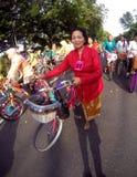 Frauentag Lizenzfreie Stockfotografie