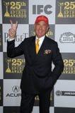 Frdric Prinz von Anhal an den 25. Film-unabhängigen Spiritus-Preisen, Nokia-Theater L.A. leben, Los Angeles, CA 03-06-10 Lizenzfreies Stockbild