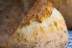 Freash bread Royalty Free Stock Images