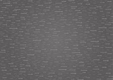 Frecce su un fondo grigio Fotografie Stock Libere da Diritti