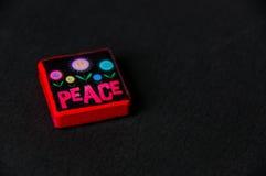 fred Fotografering för Bildbyråer