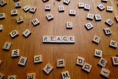 fred Arkivbilder