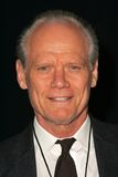 Fred Dryer Royalty Free Stock Photo