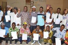 fred för international för dagduvajordklot royaltyfri foto