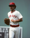 Fred Lynn Stock Photography