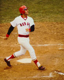 Fred Lynn Royalty Free Stock Images