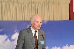 Fred Olsen Stock Photos