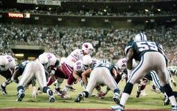Fred Strickland ML Dallas Cowboys fotografering för bildbyråer