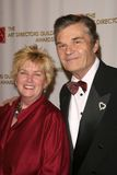 Fred Willard Stock Photo