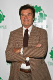 Fred Willard Royalty Free Stock Photo