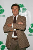 Fred Willard Royalty Free Stock Photography