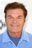 Fred Willard Stock Images