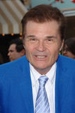 Fred Willard Stock Photography