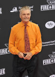Fred Willard Royalty Free Stock Images