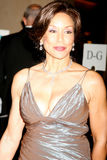 Freda Payne Royalty Free Stock Images