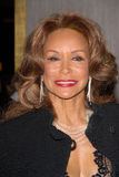 Freda Payne Royalty Free Stock Photography