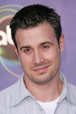 Freddie Prinze JR Stock Photography