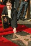 Freddie Prinze Jr. Stock Photo