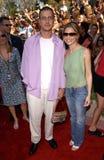 Freddie Prinze Jr.,Sarah Michelle Gellar Royalty Free Stock Photography
