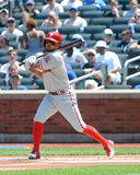 Freddy Galvis Stock Photography
