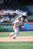 Freddy Galvis Stock Images