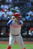 Freddy Galvis Royalty Free Stock Images