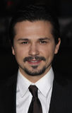 Freddy Rodriguez Royalty Free Stock Images