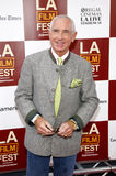 Frederic Prinz von Anhalt. At the 2012 Los Angeles Film Festival premiere of 'To Rome With Love' held at the Regal Cinemas L.A. LIVE Stadium in Los Angeles, USA Royalty Free Stock Image